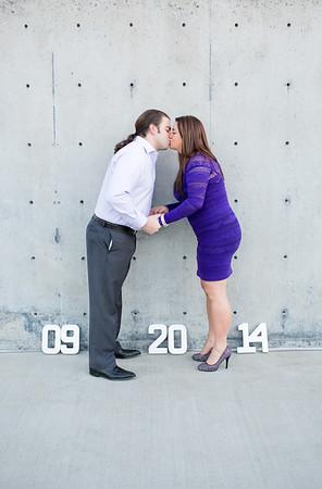 Megan Stratis Engagement 254-2-2