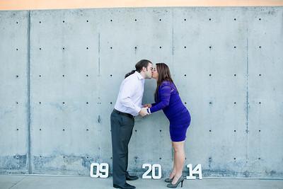 Megan Stratis Engagement 248-2-2