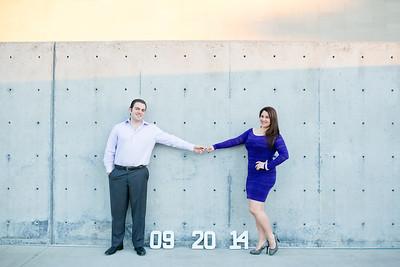 Megan Stratis Engagement 244-2