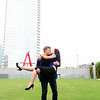 """Michelle and Frank's engagement session in Dallas, TX. Dallas engagement photographer and Dallas wedding photographer Monica Salazar. <a href=""""http://www.monica-salazar.com"""">http://www.monica-salazar.com</a> monicasalazarphoto@gmail.com"""