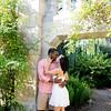"Natalie and Kenny's engagement photo session at the Dallas Arboretum Botanical Gardens by Dallas wedding photographer Monica Salazar.  <a href=""http://www.monica-salazar.com"">http://www.monica-salazar.com</a> monicasalazarphoto@gmail.com 972-746-3557"