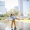 "Dallas Wedding Photographer, Monica Salazar Photography. <a href=""http://www.monica-salazar.com"">http://www.monica-salazar.com</a> <br /> monicasalazarphoto@gmail.com <br /> 972-746-3557"