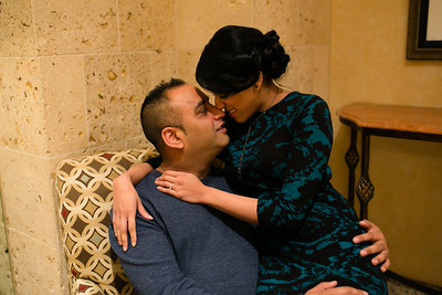Reema Sash Engagement-8846