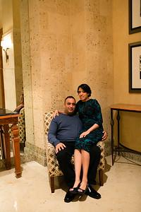 Reema Sash Engagement-8839