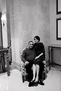Reema Sash Engagement-8840
