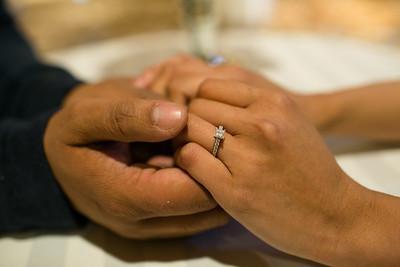 Reema Sash Engagement-8838