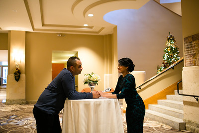Reema Sash Engagement-8833
