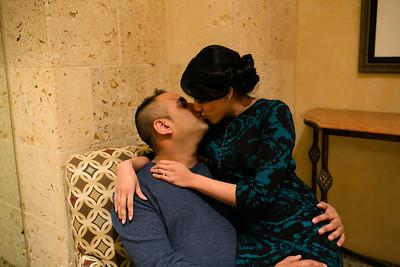 Reema Sash Engagement-8848