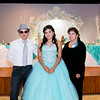 "Marissa's quinceanera in Fort Worth, TX. Fort Worth quinceanera photographer, Monica Salazar.  <a href=""http://www.monica-salazar.com"">http://www.monica-salazar.com</a> monicasalazarphoto@gmail.com 972-746-3557"