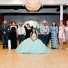 "Marissa's quinceanera in Fort Worth, TX. Fort Worth quinceanera photographer, Monica Salazar.  <a href=""http://www.monica-salazar.com"">http://www.monica-salazar.com</a> monicasalazarphoto@gmail.com 972-746-3557"