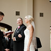 Dallas-Wedding-Photographer-Chapel-Ana-Villa-Wedding-Angel-Landon-Monica-Salazar-Photography