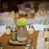 McKinney_Wedding_Photographer_Flour_Mill_Rustic_Wedding_Details_Decor-14