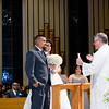 Dallas_Wedding_Photographer_St_Monica_Catholic_Church_Gabriel_Nancy-13