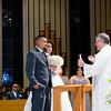 Dallas_Wedding_Photographer_St_Monica_Catholic_Church_Gabriel_Nancy-13