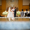 Dallas_Wedding_Photographer_St_Monica_Catholic_Church_Gabriel_Nancy-14