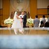 Dallas_Wedding_Photographer_St_Monica_Catholic_Church_Gabriel_Nancy-14
