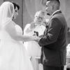 Dallas_Wedding_Photographer_St_Monica_Catholic_Church_Gabriel_Nancy-15