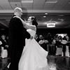 Irving_Wedding_Photographer_James_Melissa_Jewish_Ceremony-23