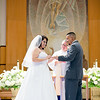 Dallas_Wedding_Photographer_St_Monica_Catholic_Church_Gabriel_Nancy-16