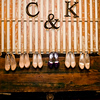 McKinney_Wedding_Photographer_Flour_Mill_Rustic_Wedding_Details_Decor-6
