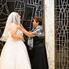 Dallas_Wedding_Photographer_St_Monica_Catholic_Church_Gabriel_Nancy-11