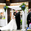 Irving_Wedding_Photographer_James_Melissa_Jewish_Ceremony-16