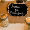 McKinney_Wedding_Photographer_Flour_Mill_Rustic_Wedding_Details_Decor-7