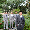 Dallas_Wedding_Photographer_St_Monica_Catholic_Church_Gabriel_Nancy-9