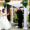 Irving_Wedding_Photographer_James_Melissa_Jewish_Ceremony-18