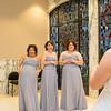 Dallas_Wedding_Photographer_St_Monica_Catholic_Church_Gabriel_Nancy-8