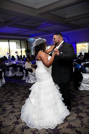 dallas-wedding-photographer-destination-wedding-jackson-mississippi-kristy-mario-2-38