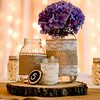 McKinney_Wedding_Photographer_Flour_Mill_Rustic_Wedding_Details_Decor-8