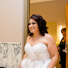 Dallas_Wedding_Photographer_St_Monica_Catholic_Church_Gabriel_Nancy-7