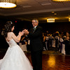 Irving_Wedding_Photographer_James_Melissa_Jewish_Ceremony-27