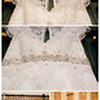 McKinney_Flour_Mill_Rustic_Wedding_Details_Decor_Photography
