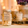 McKinney_Wedding_Photographer_Flour_Mill_Rustic_Wedding_Details_Decor-9