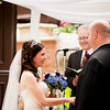 Irving_Wedding_Photographer_James_Melissa_Jewish_Ceremony-15