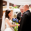 Irving_Wedding_Photographer_James_Melissa_Jewish_Ceremony-12