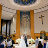 Dallas_Wedding_Photographer_St_Monica_Catholic_Church_Gabriel_Nancy-18