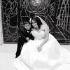 Dallas_Wedding_Photographer_St_Monica_Catholic_Church_Gabriel_Nancy-12