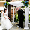Irving_Wedding_Photographer_James_Melissa_Jewish_Ceremony-17