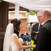 Irving_Wedding_Photographer_James_Melissa_Jewish_Ceremony-14