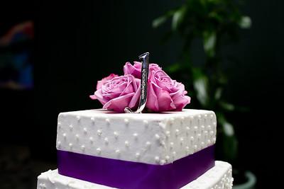 dallas-wedding-photographer-destination-wedding-jackson-mississippi-kristy-mario-2-35