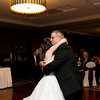 Irving_Wedding_Photographer_James_Melissa_Jewish_Ceremony-26