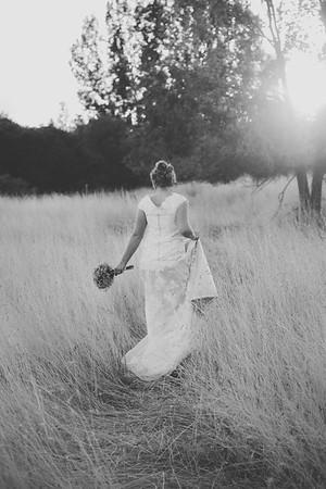 Bridals-49BW