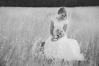 Bridals-13BW
