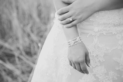 Bridals-32BW