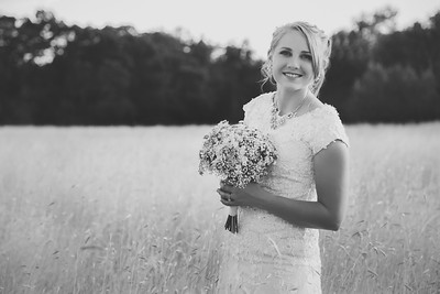 Bridals-07BW