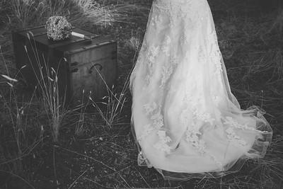 Bridals-34BW