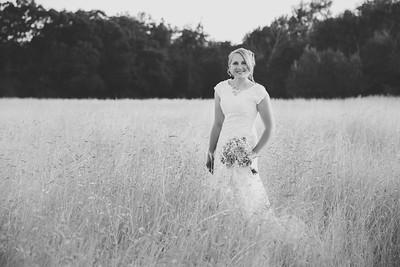Bridals-03BW
